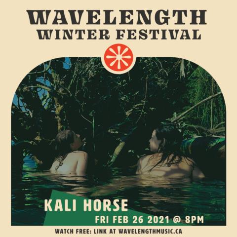 WL Winter Fest IG Kali Horse1