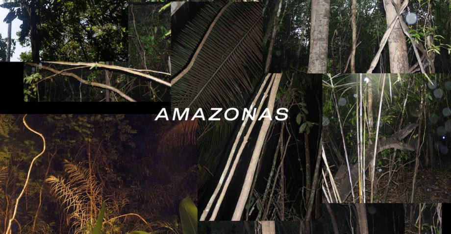 Amazonas 1200