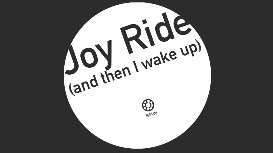 Joy Ride Art 2 copy
