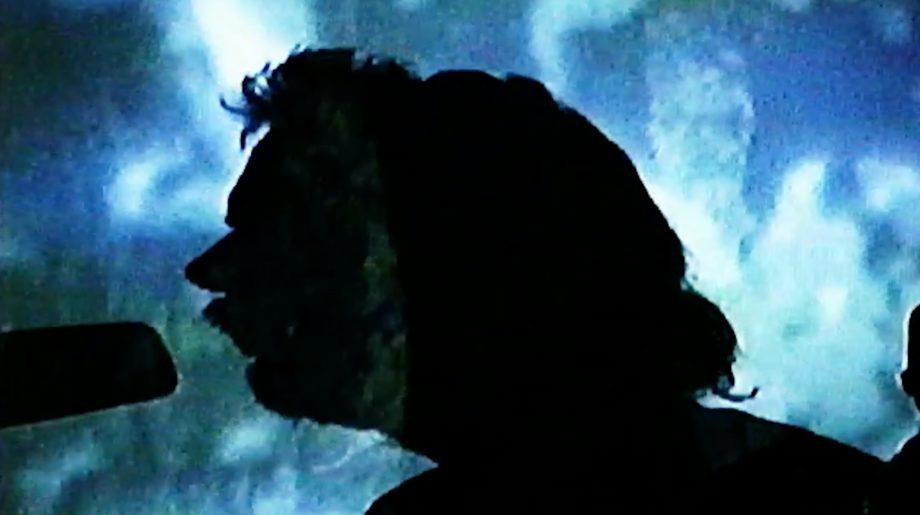 Bill cutbill amazonas nuit blanche set