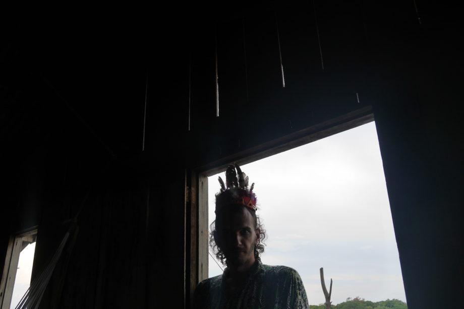 Bill cutbill jungle 5
