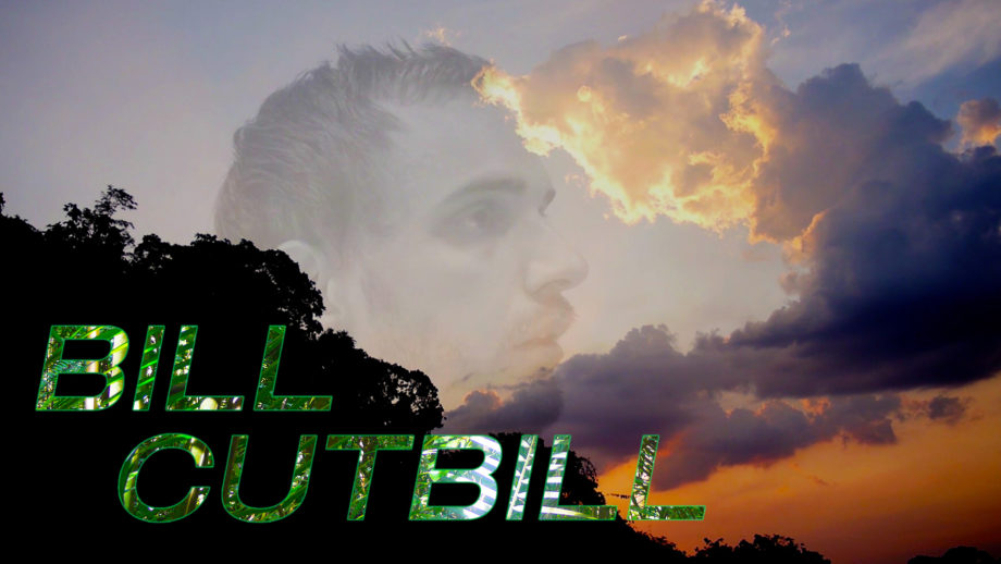 Bill cutbill thumbnail panther